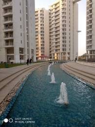 516 sqft, 1 bhk Apartment in Unique My Haveli Ajmer Road, Jaipur at Rs. 18.0000 Lacs