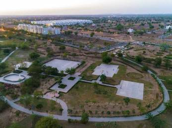 1800 sqft, Plot in Vatika Infotech City Plots Thikariya, Jaipur at Rs. 28.0000 Lacs