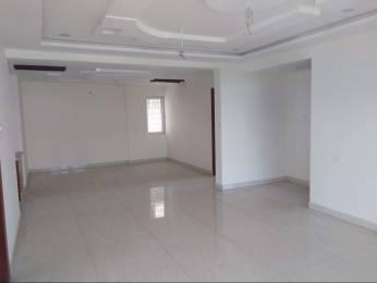 4500 sqft, 4 bhk Villa in Srinilaya Ark Villa Hitech City, Hyderabad at Rs. 4.2000 Cr