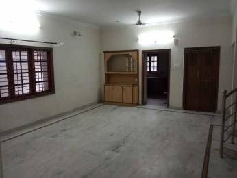 5500 sqft, 4 bhk IndependentHouse in Builder Project Jubilee Hills, Hyderabad at Rs. 1.5000 Lacs