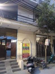 1100 sqft, 2 bhk IndependentHouse in Builder 2 Bhk house on lease Dwarka More, Delhi at Rs. 15000