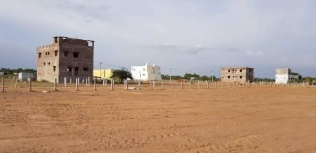 436 sqft, Plot in Builder Project Karuppayurani, Madurai at Rs. 2.0000 Lacs