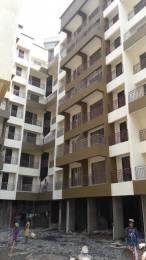 645 sqft, 1 bhk Apartment in Builder Sai samata nalasopara west Nalasopara West, Mumbai at Rs. 25.0000 Lacs