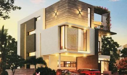 2830 sqft, 3 bhk Villa in Balaji Elegancia Kompally, Hyderabad at Rs. 1.6839 Cr