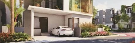 3450 sqft, 4 bhk Villa in Balaji Elegancia Kompally, Hyderabad at Rs. 2.0528 Cr
