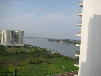 2150 sqft, 3 bhk Apartment in Builder Project Marine Drive, Kochi at Rs. 1.3000 Cr