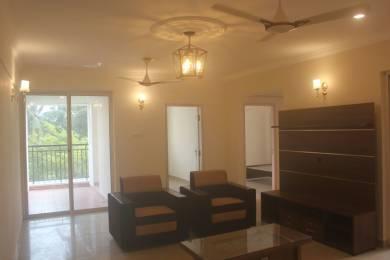 1380 sqft, 3 bhk Apartment in Builder Project Maradu, Kochi at Rs. 53.0000 Lacs