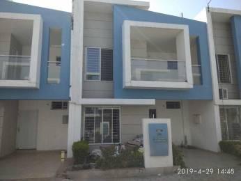 1485 sqft, 3 bhk Villa in Builder Signature city exclusive Katara Hills, Bhopal at Rs. 49.0000 Lacs