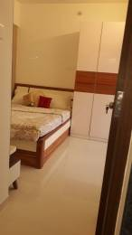 650 sqft, 1 bhk Apartment in Builder Navare nagar ambernath properti Ambernath East, Mumbai at Rs. 27.0000 Lacs
