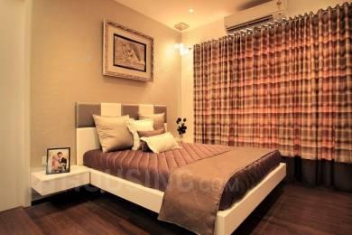 650 sqft, 1 bhk Apartment in Builder Marathon neo homes Bhandup West, Mumbai at Rs. 60.0000 Lacs