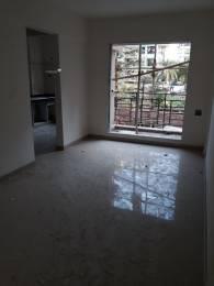 425 sqft, 1 bhk Apartment in Builder Hill view Panvel properti Panvel, Mumbai at Rs. 20.0000 Lacs