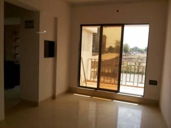 665 sqft, 1 bhk Apartment in Builder Piyush Magestic diva rera reg project Diva, Mumbai at Rs. 31.0000 Lacs