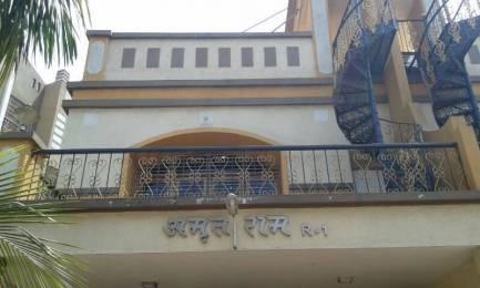 2169 sqft, 2 bhk Villa in Builder Bungalow In badlapur Badlapur, Mumbai at Rs. 1.5000 Cr