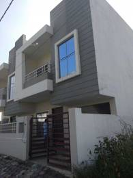 800 sqft, 3 bhk BuilderFloor in Pumarth Meadows Manglia, Indore at Rs. 30.0000 Lacs