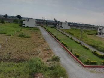 800 sqft, Plot in Pumarth Meadows Manglia, Indore at Rs. 30.0000 Lacs