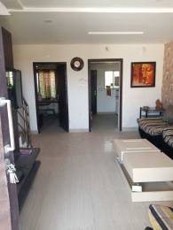 800 sqft, 2 bhk Apartment in Pumarth Meadows Manglia, Indore at Rs. 29.0000 Lacs