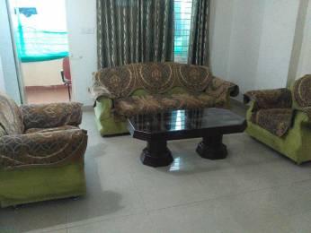 2050 sqft, 4 bhk Apartment in Builder Project Katara Hills, Bhopal at Rs. 36.0000 Lacs