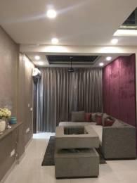 900 sqft, 2 bhk Apartment in Builder Project Kishanpura, Zirakpur at Rs. 29.0000 Lacs