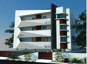 1294 sqft, 3 bhk Apartment in Nu Annai Illam Anna Nagar, Chennai at Rs. 1.8116 Cr
