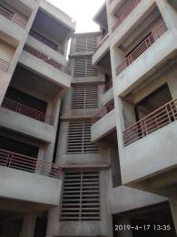 617 sqft, 1 bhk Apartment in Builder Project Titwala, Mumbai at Rs. 22.8290 Lacs