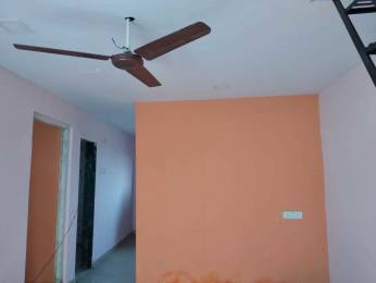 250 sqft, 1 bhk IndependentHouse in Builder Project Neral, Raigad at Rs. 4.5000 Lacs