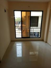 690 sqft, 1 bhk Apartment in Builder Project Kalyan West, Mumbai at Rs. 36.1730 Lacs