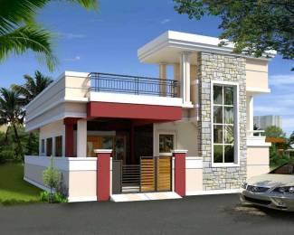 1257 sqft, 3 bhk Villa in Builder Brundavan Royal palms White Field, Bangalore at Rs. 56.0000 Lacs