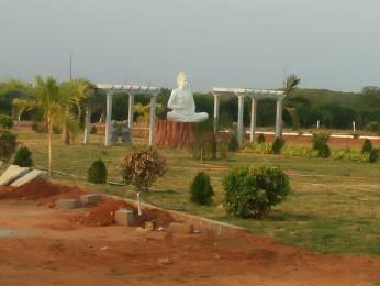 12150 sqft, Plot in Peram Aditya Varna Phase I NH 5, Visakhapatnam at Rs. 1.8000 Cr
