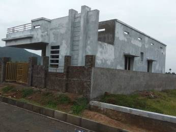 1000 sqft, 2 bhk Villa in Builder kvv grand village Bhogapuram, Visakhapatnam at Rs. 40.0000 Lacs