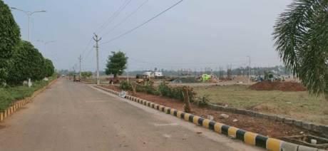 1805 sqft, Plot in Builder sukshetra greens Kapuluppada, Visakhapatnam at Rs. 45.0000 Lacs