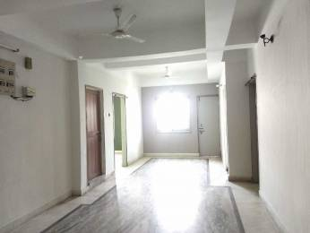 1200 sqft, 2 bhk Apartment in Builder ridhi sidhi Ganeshguri, Guwahati at Rs. 15000