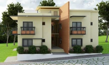 815 sqft, 2 bhk Villa in Adventz Zuari Garden City Hulikere, Mysore at Rs. 33.0000 Lacs