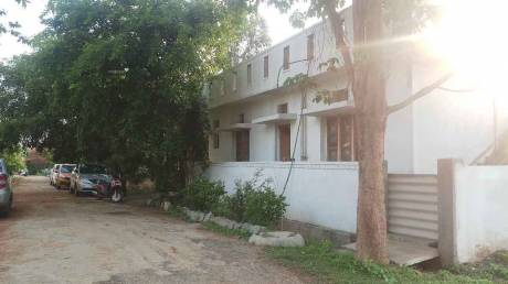 1950 sqft, 3 bhk IndependentHouse in Builder Srinidhi layout Kadabagere, Bangalore at Rs. 70.0000 Lacs