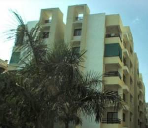1200 sqft, 2 bhk Apartment in Builder Aakashnidhi fkats Satellite, Ahmedabad at Rs. 63.0000 Lacs