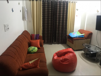 872 sqft, 2 bhk Apartment in Concorde South Scape Electronic City Phase 2, Bangalore at Rs. 40.0000 Lacs