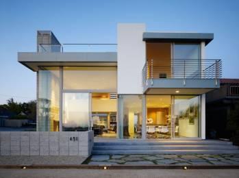 1200 sqft, 2 bhk Villa in Builder Nakshatra Dream Villas Thirumalashettyhally, Bangalore at Rs. 45.8350 Lacs