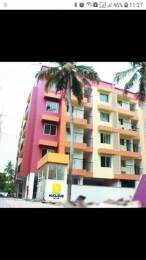 1035 sqft, 2 bhk Apartment in Nucleus Zephyr Vennala, Kochi at Rs. 12000