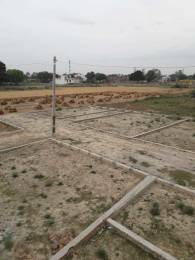 1000 sqft, Plot in Builder Project Kursi Road, Lucknow at Rs. 5.0000 Lacs