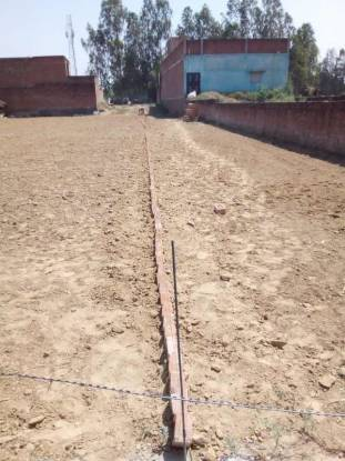 13610 sqft, Plot in Builder Project Sultanpur Road, Lucknow at Rs. 30.0000 Lacs
