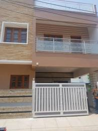 1200 sqft, 3 bhk IndependentHouse in Builder Sri durga house Whitefield, Bangalore at Rs. 56.1300 Lacs