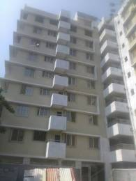 1574 sqft, 3 bhk Apartment in Dhruv Navshya Elite Shreerang Nagar, Nashik at Rs. 69.0000 Lacs