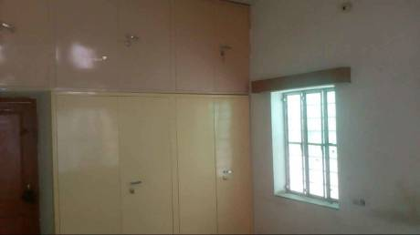 400 sqft, 1 bhk IndependentHouse in Builder Project Vidhyadhar Nagar, Jaipur at Rs. 6000