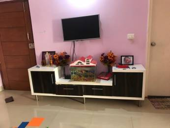 1076 sqft, 2 bhk Apartment in DS DSMAX STERLING Varthur, Bangalore at Rs. 19000