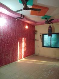 1400 sqft, 2 bhk Apartment in Builder Madhuram floora 3 Chandkheda, Ahmedabad at Rs. 35.0000 Lacs