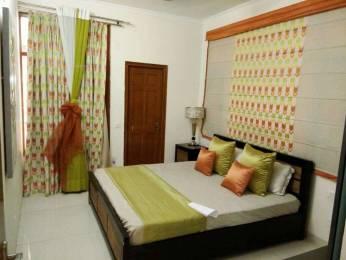 1350 sqft, 2 bhk BuilderFloor in Builder Project 78 Dividing Road, Panchkula at Rs. 18000