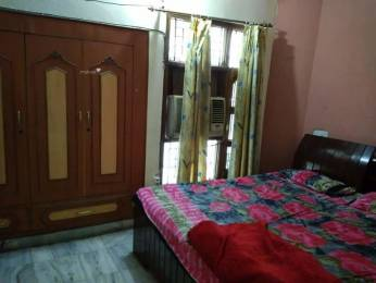 1200 sqft, 1 bhk Apartment in Builder Project Sector 14, Panchkula at Rs. 9500