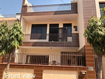 1800 sqft, 3 bhk IndependentHouse in Builder Project G T Road, Ghaziabad at Rs. 18000