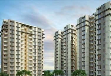 1334 sqft, 2 bhk Apartment in Builder shreekhetra greenwood aIGINIA, Bhubaneswar at Rs. 60.0300 Lacs