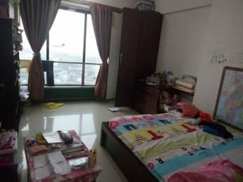 1405 sqft, 2 bhk Apartment in Peninsula Ashok Gardens Parel, Mumbai at Rs. 4.2500 Cr