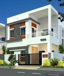 1258 sqft, 3 bhk IndependentHouse in Builder Project Thirumalashettyhally, Bangalore at Rs. 56.5000 Lacs